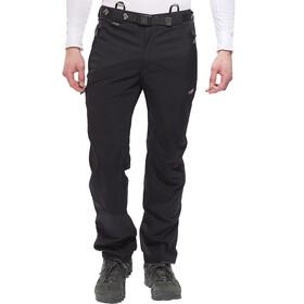Directalpine Mountainer Pants Men black